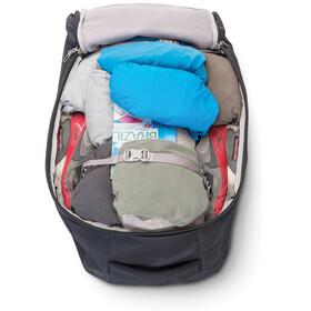 Pacsafe Venturesafe EXP65 Travel Pack Black